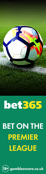 bet365 200 euro bonus on the first deposit