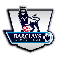 Picks, Tips and Predictions from Premier League