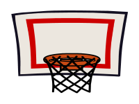 Basketball Livescore