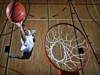 LIVE Basketball