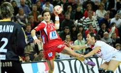 Free Handball Picks