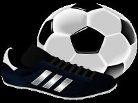 Soccer LiveScore