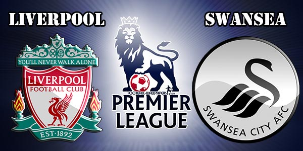 Liverpool-vs-Swansea-Prediction-and-Betting-Tips