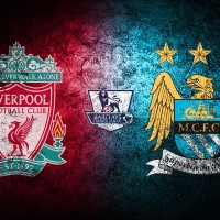 liverpool-vs-manchester city, 1st march