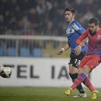soccerpunt.com romania cup