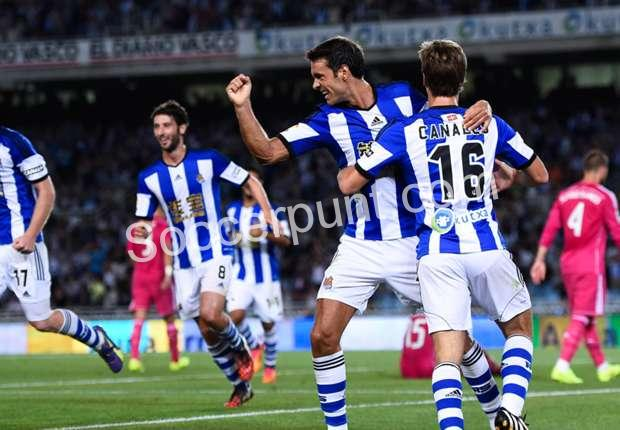 Real Sociedad vs Girona PREVIEW & PREDICTION 22/10/2018