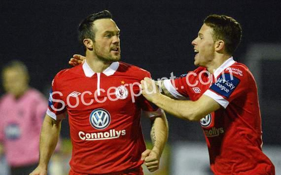 Sligo Rovers vs Waterford PREVIEW & PREDICTION 13/07/2019