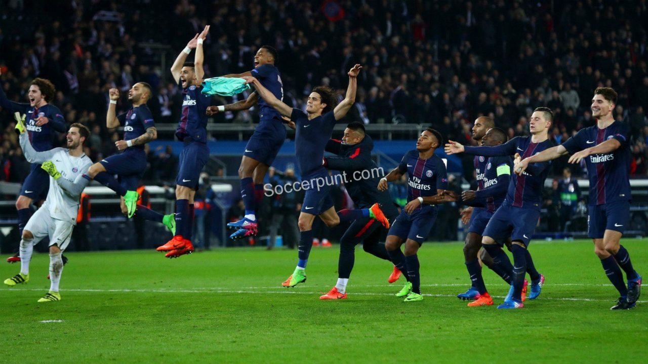 Paris Sg Vs Bordeaux Preview Prediction 09 02 2019 Soccerpunt Com Soccer Predictions