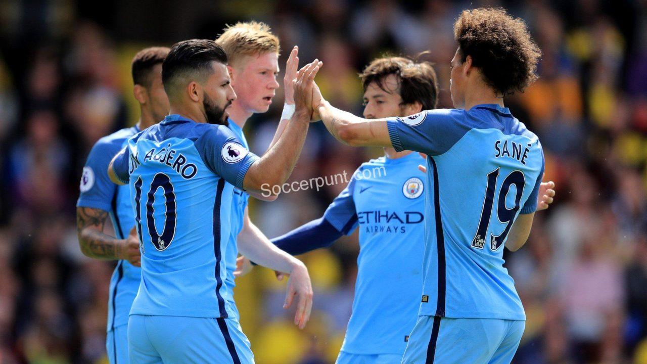 Manchester City vs Burton PREVIEW & PREDICTION 09/01/2019