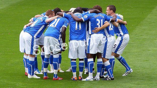 Wigan vs Bristol City PREVIEW & PREDICTION 21/09/2018 ⋆ SoccerPunt