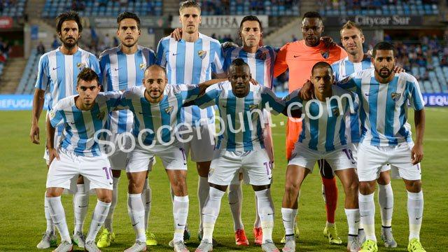 Malaga vs R  Oviedo PREVIEW & PREDICTION 13/05/2019
