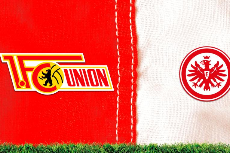 Union Berlin Vs Eintracht Frankfurt Preview Prediction 27