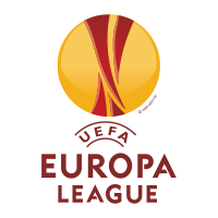 Picks, Tips and Predictions from Europa League