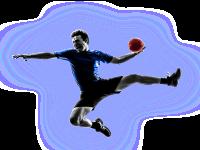 Handball LiveScore