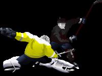 Hockey LiveScore
