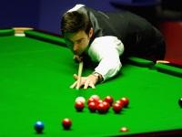 Snooker Picks