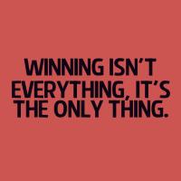 Winning Picks