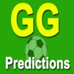 GG Predictions