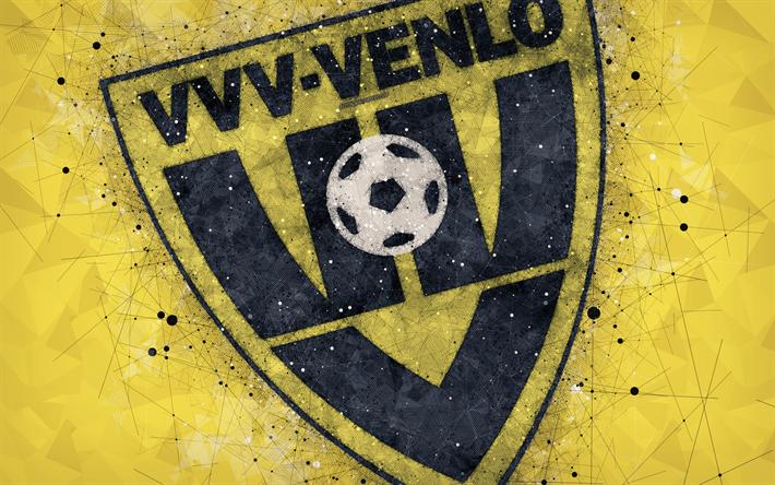 venlo vs psv preview prediction 19 01 2020 soccerpunt com soccer predictions